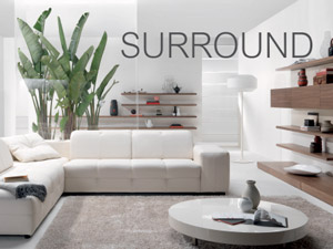 Best Furniture Stores In Sacramento Cbs Sacramento