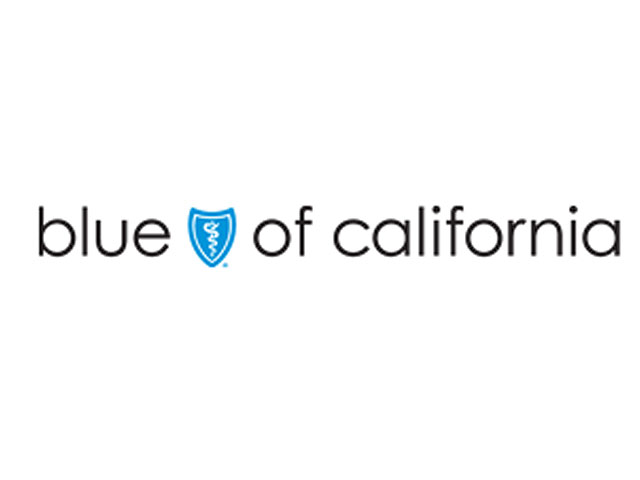 Blue Shield Of California Loses State Tax Exemption – CBS