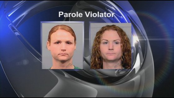 moderate sex offender in Roseville