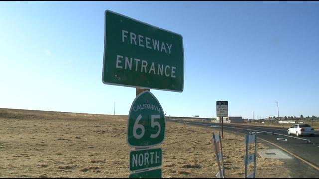 Motorcyclist Killed After Rear Ending SUV On Highway 65 In