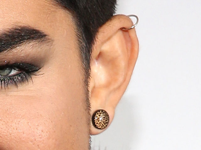 Best Places For Ear Piercings In Sacramento Cbs Sacramento