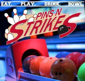 pinsn-strikes