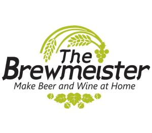 the brewmeister