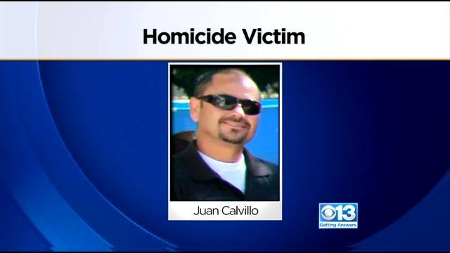 Homicide Suspected In Oakdale Church Volunteer's Death – CBS