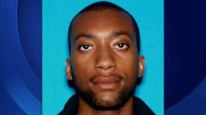Aaron Ramzy is being sought in the stabbing death of his roommate on 2/23. (Credit: Sacramento P.D.)