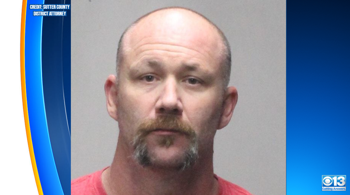 Fire Chief Facing Possible Felony For Allegedly Threatening