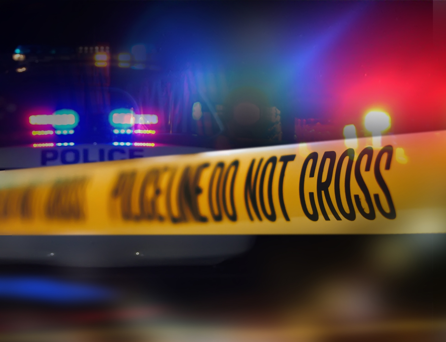 1 Dead, 5 Hospitalized After Violent Night In Stockton