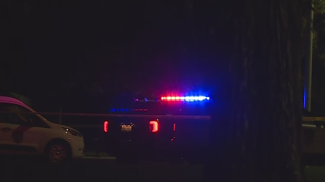 Large Fight At Park In Natomas Leaves 1 Man Dead